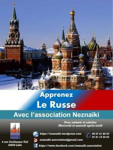 apprendre_russe_neznaiki